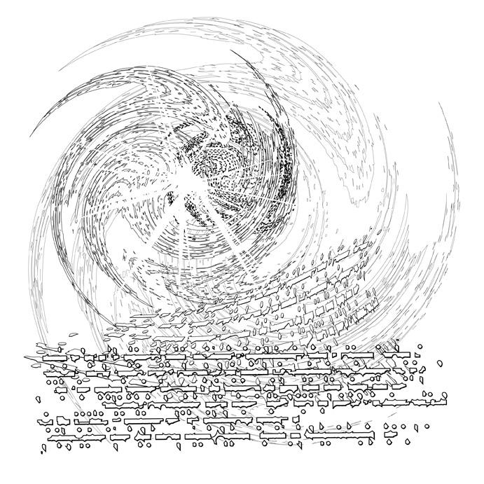 Digital Zoom 2