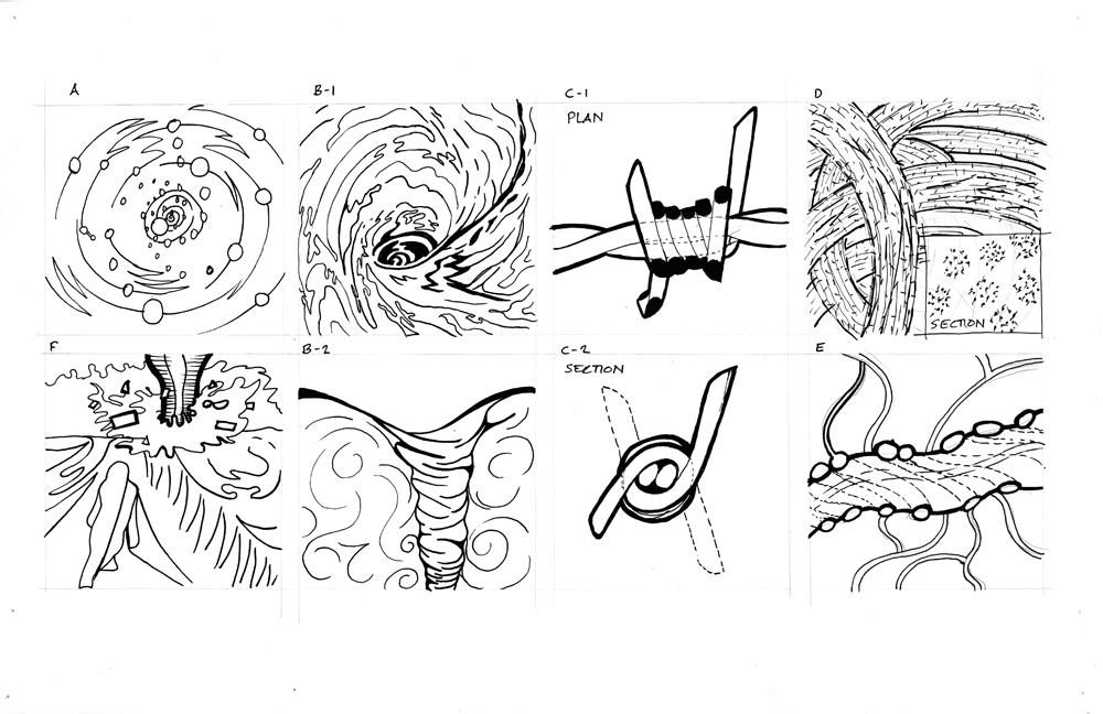 Swirls014bLOWRES
