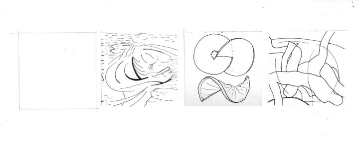 Swirls017
