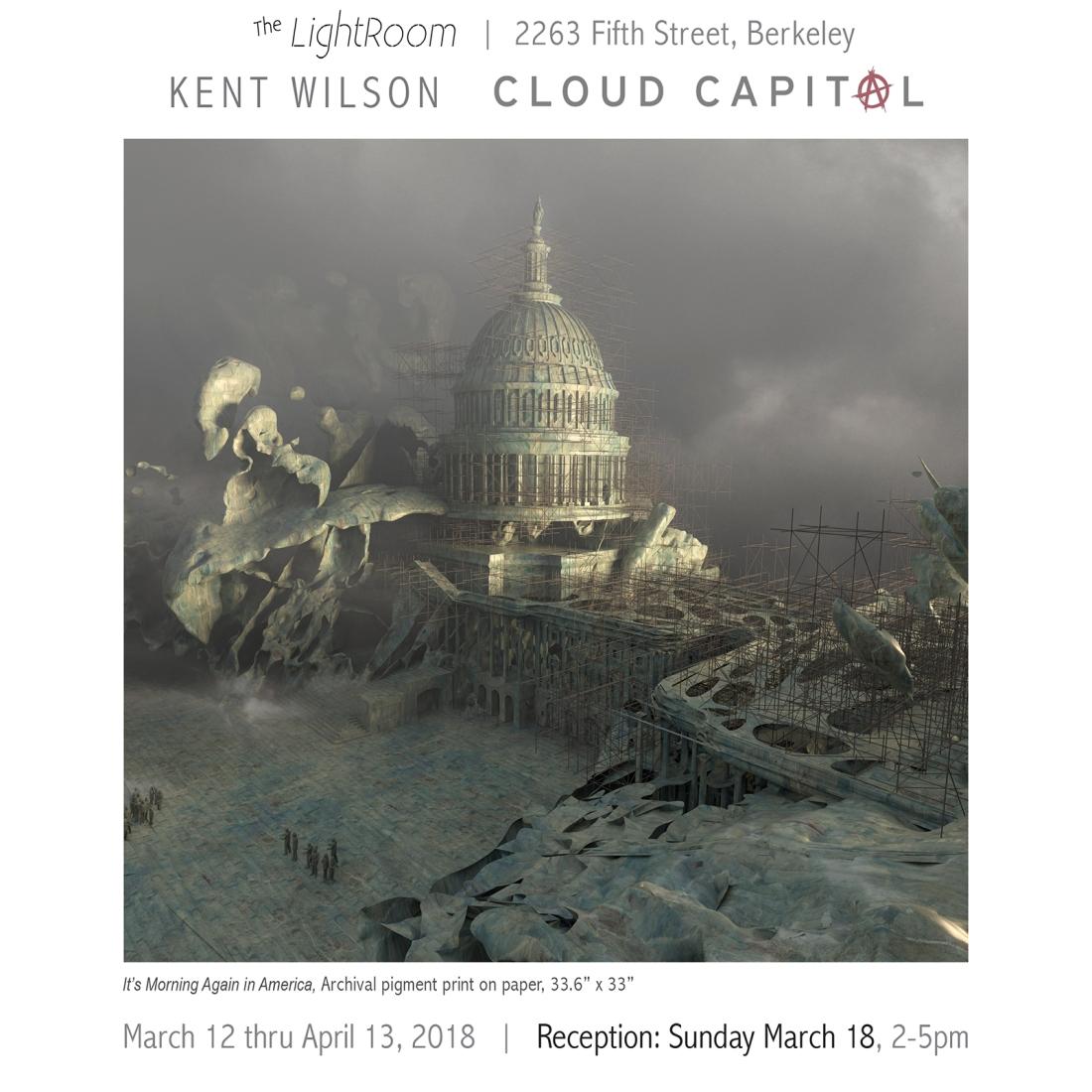 Cloud Capitol Flyer_MR