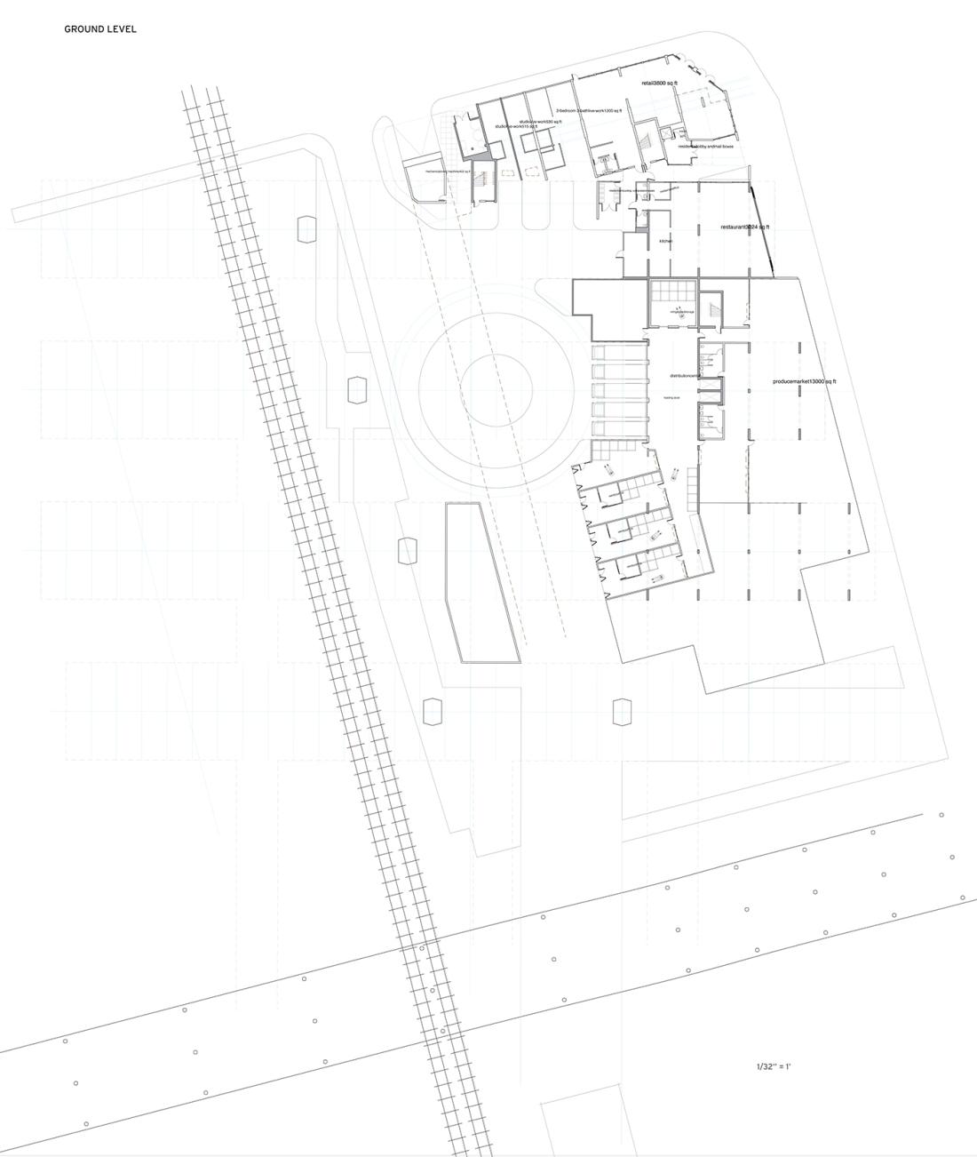 Final Plans 1.jpg