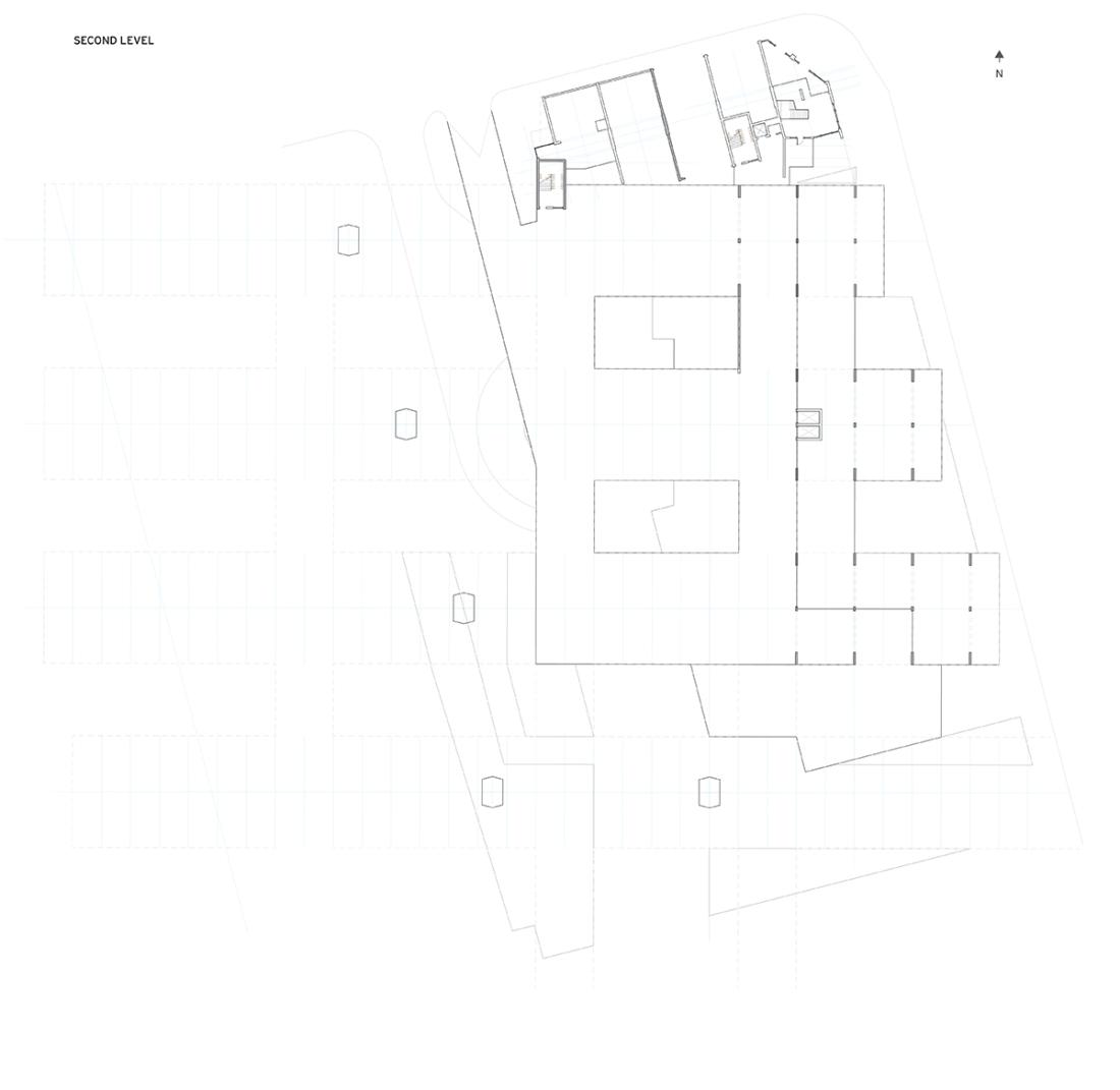 Final Plans 2.jpg