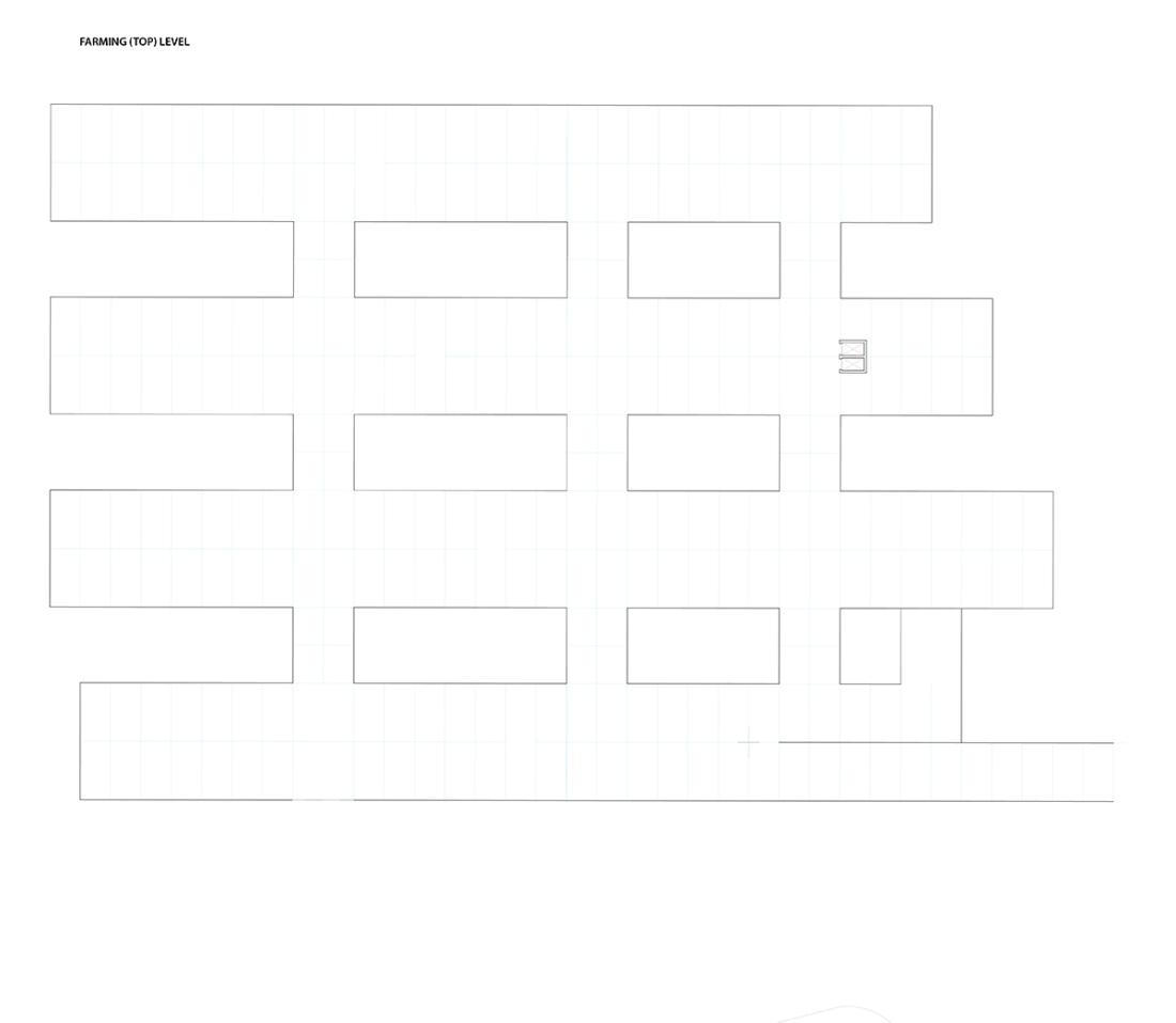 Final Plans 3.jpg