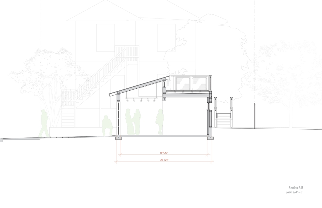 Ross Residence Garage Drawings_Draft 7 copy