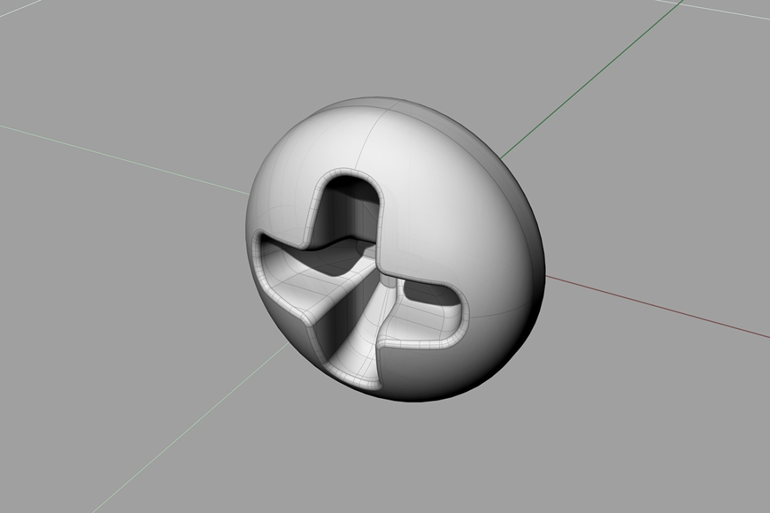 Screw Head_web