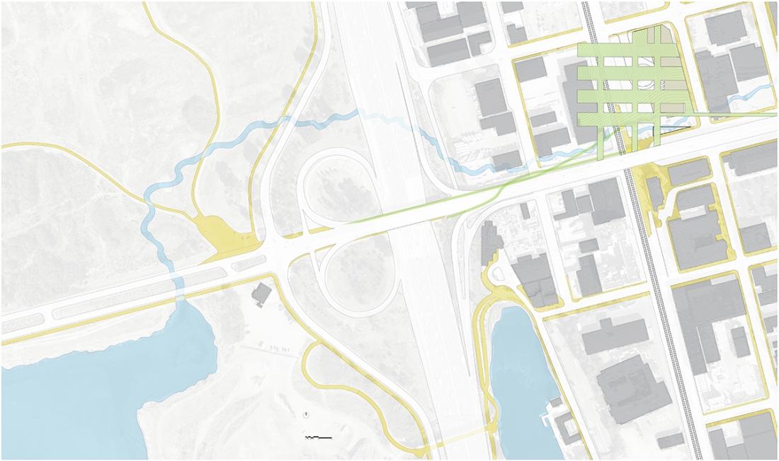 site map_web
