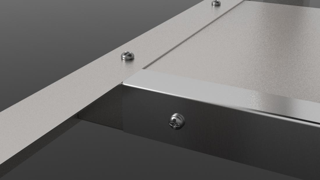 wurster desk detail_web