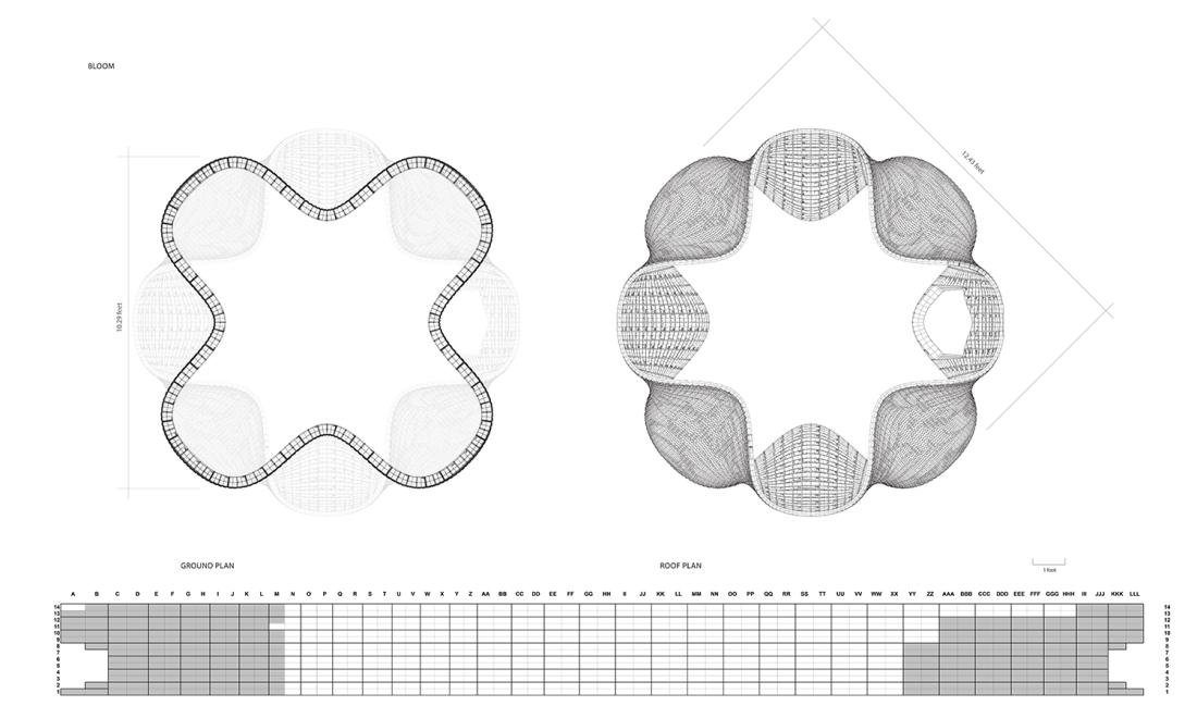 block grid for wall_lr.jpg