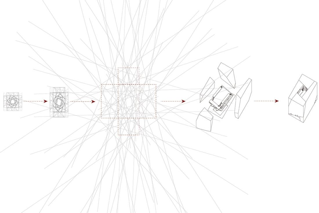 Diagrams for Portfolio_crop_web.jpg