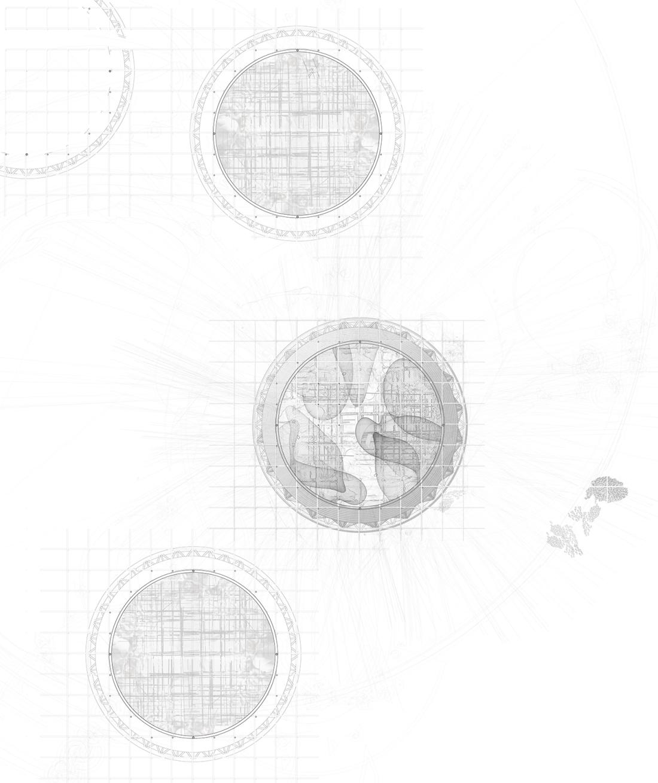 _Site Plan FINAL_for portfolio
