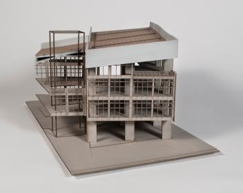 wilson_8th inch model_3