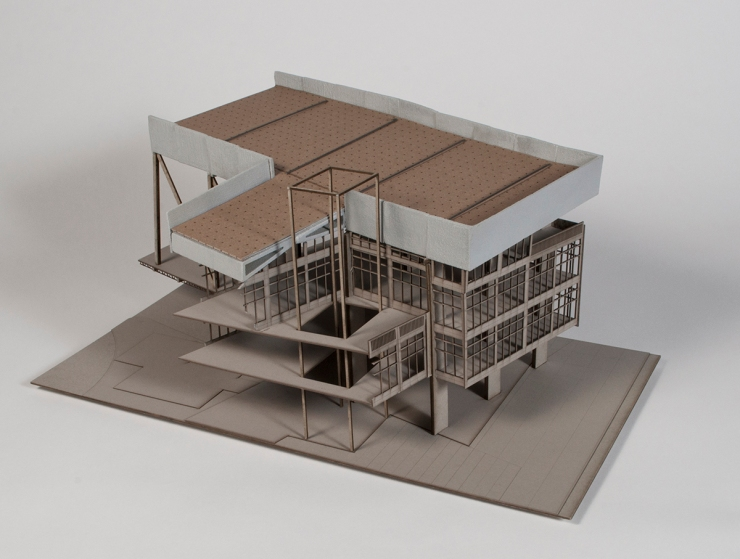 wilson_8th inch model_4