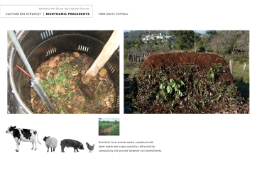 wilson_Soil and Cultivation 3_web
