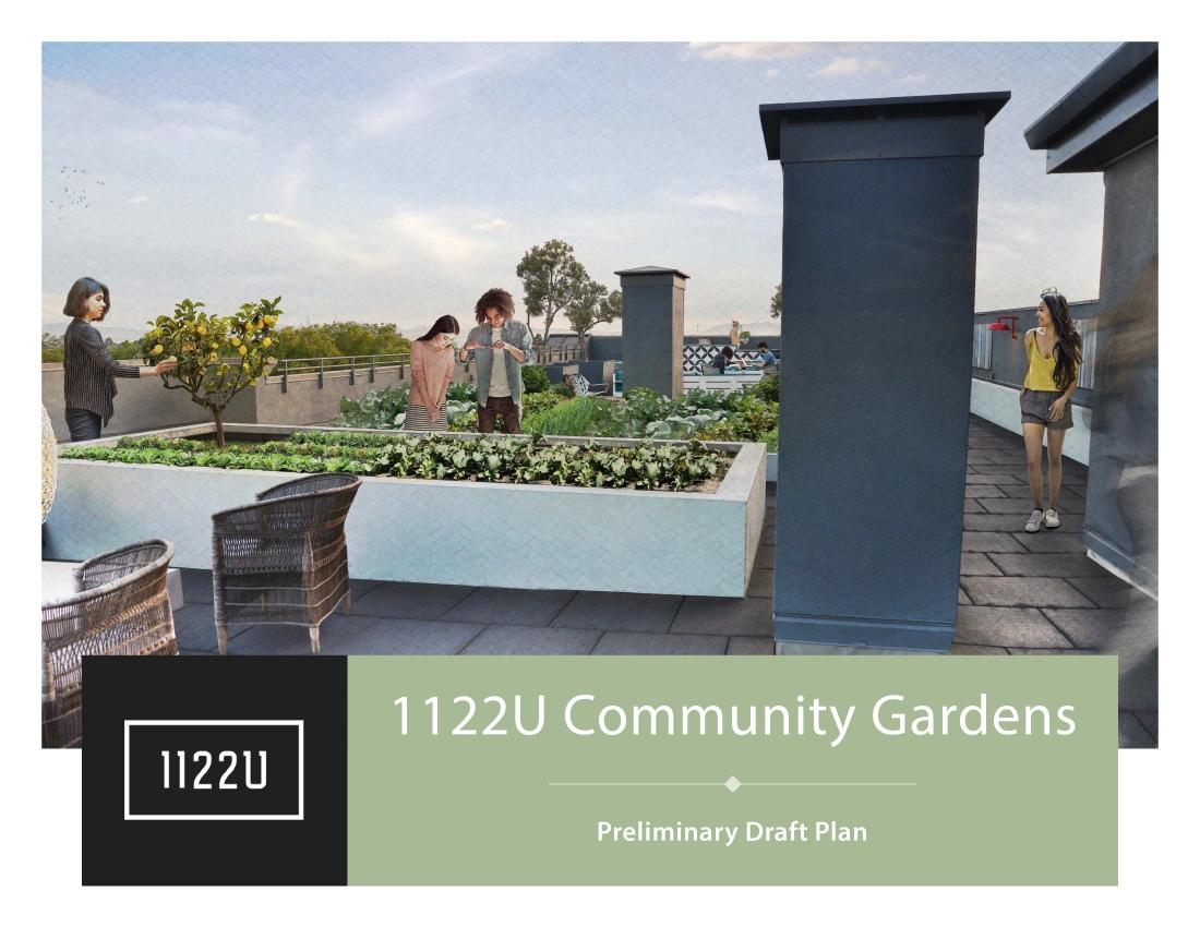 1122U Community Gardens Draft 200422 1