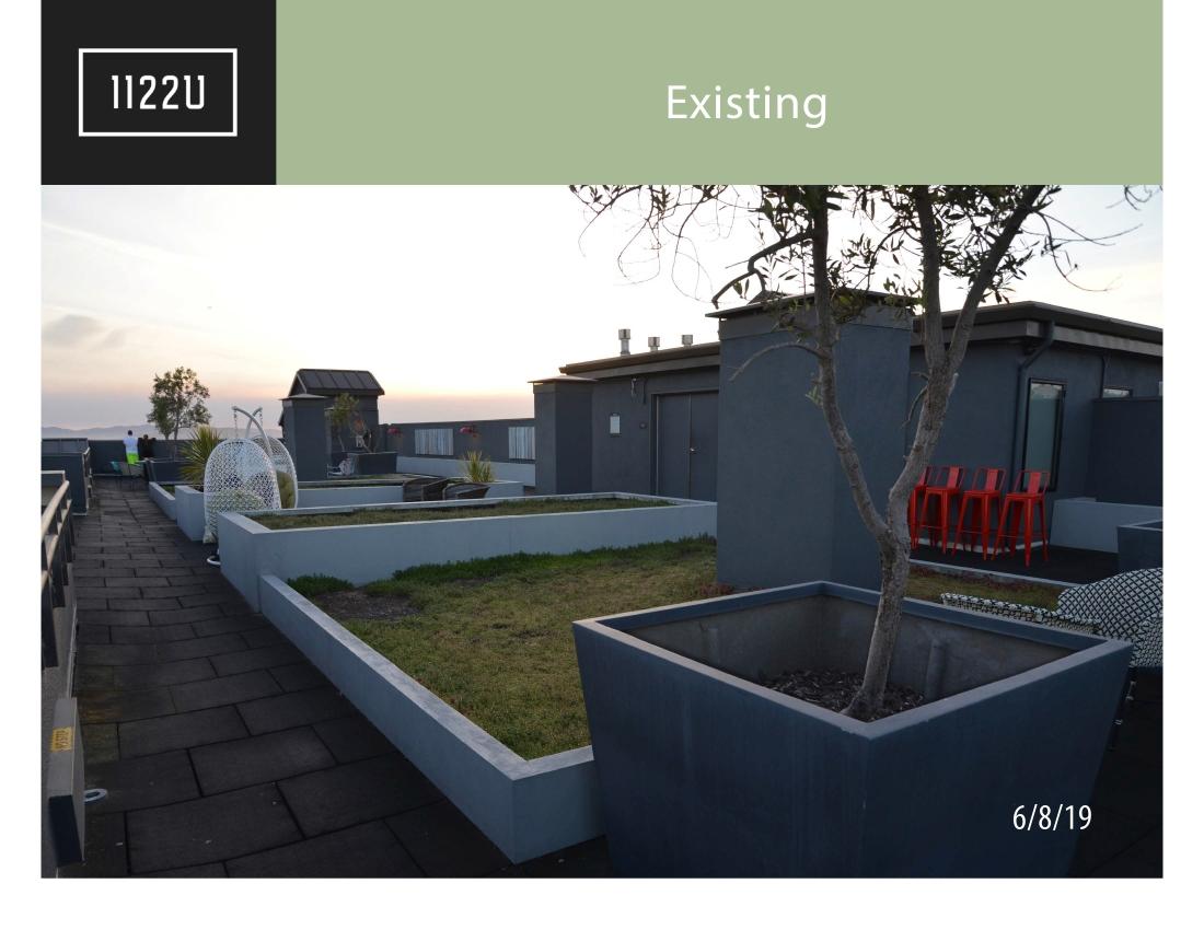 1122U Community Gardens Draft 200422 6 copy