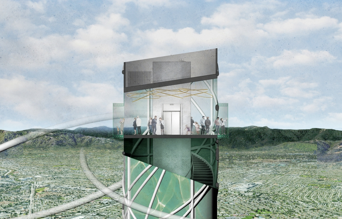 Tower Section Render_200304
