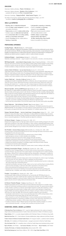 KentWilson_Resume_2021_web